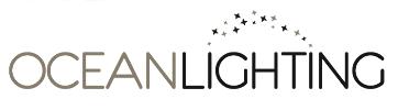 Lighting Guides & Inspiration | Ocean Lighting Blog