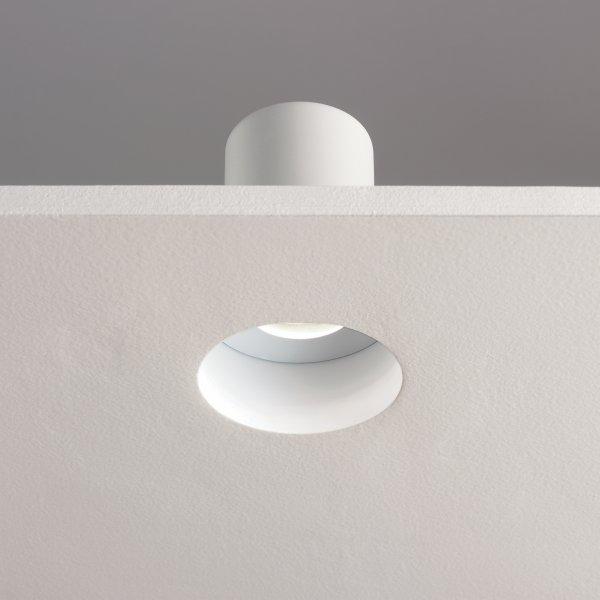 Astro Lighting Trimless Downlight Range Astro Lighting