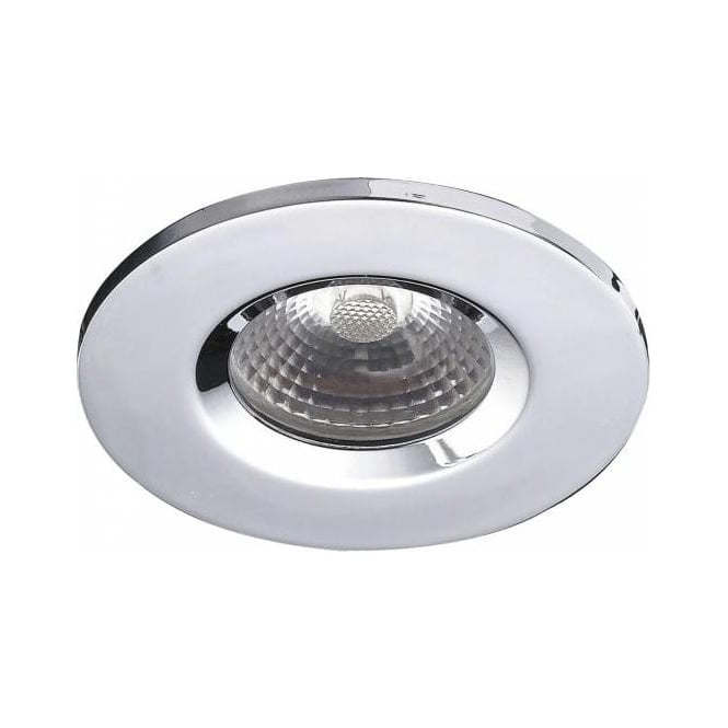 Veg9650 Vega Bathroom Downlight Ip65 Rated Downlights