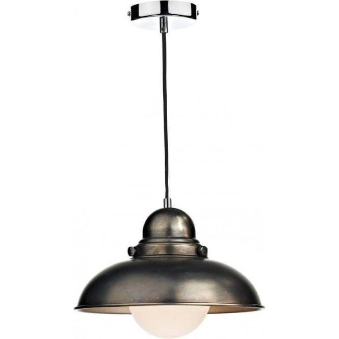 Kitchen Hangin Light