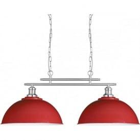 hallway lighting buy hallway light hallway lighting online. Black Bedroom Furniture Sets. Home Design Ideas
