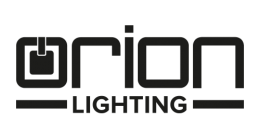 Orion Lighting