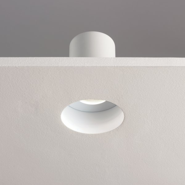 Astro Lighting Trimless Downlight Range Astro Lighting