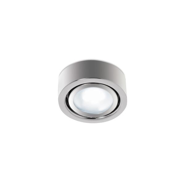 Buy Online Aurora Undercabinet Light