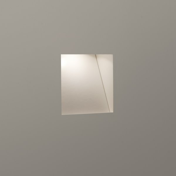 New Astro Borgo Trimless Wall Light Astro Borgo Trimless
