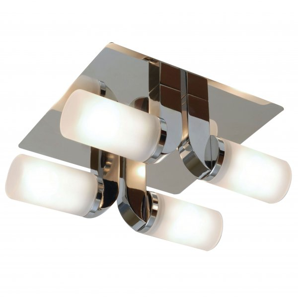 Bathroom Ceiling Lights Ip44 : Buy el bathroom ceiling light endon ip