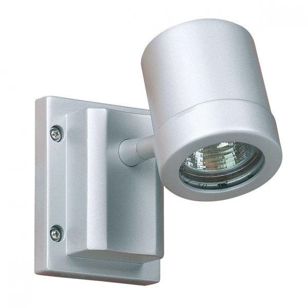 Endon gd 704 ip55 1 light outdoor wall spotlight gd 704 1 light outdoor wall spot light ip55 aloadofball Choice Image