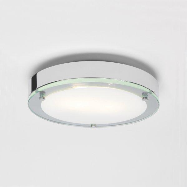 Astro 0493 takko 2 light ceiling light ip44 0493 takko 2 light flush ceiling light ip44 polished chrome aloadofball Gallery