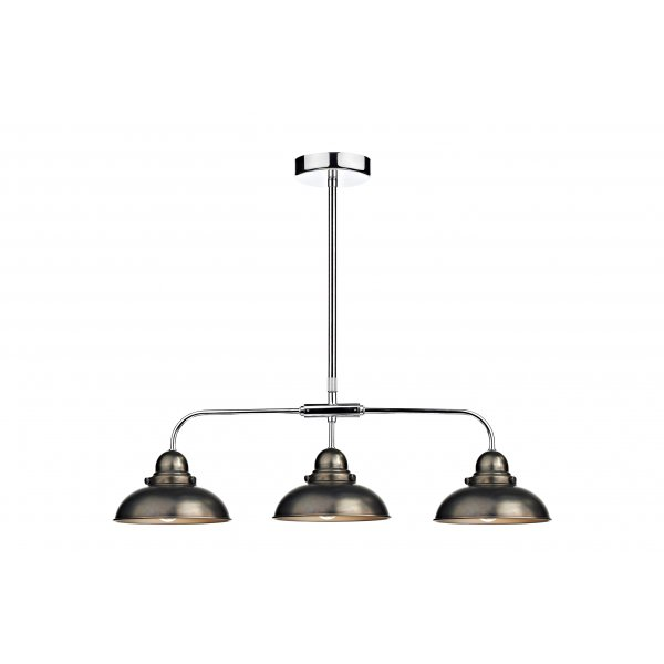 9255370 additionally DB4J51160B further Dar Dyn0361 Dynamo 3 Light Ceiling Light Antique Chrome P23977 in addition 1698170211 as well Tail L s Scat. on light bulb 74 socket