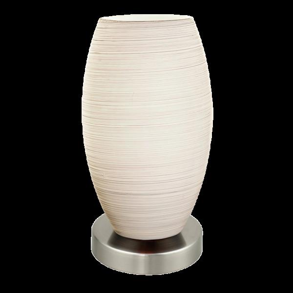 93193 eglo table lamp eglo batista 3 led table lamp. Black Bedroom Furniture Sets. Home Design Ideas
