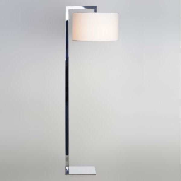 Astro Ravello Floor Lamp Ravello Floor Lamps Online