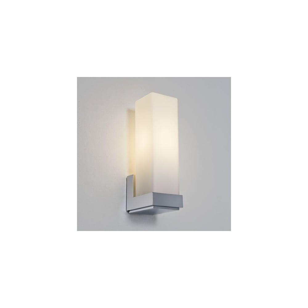 astro lighting taketa light taketa bathroom wall light. Black Bedroom Furniture Sets. Home Design Ideas