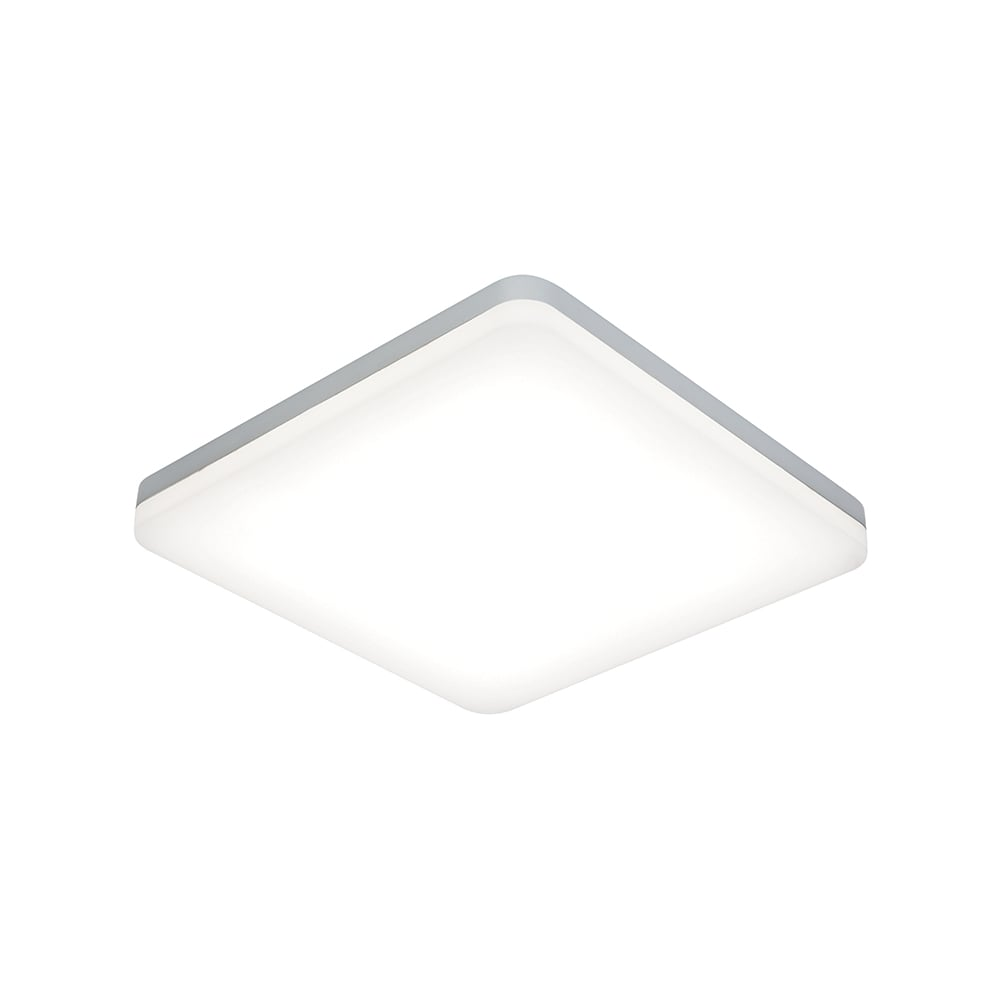 led lighting kitchen design lights ceiling warisan with top