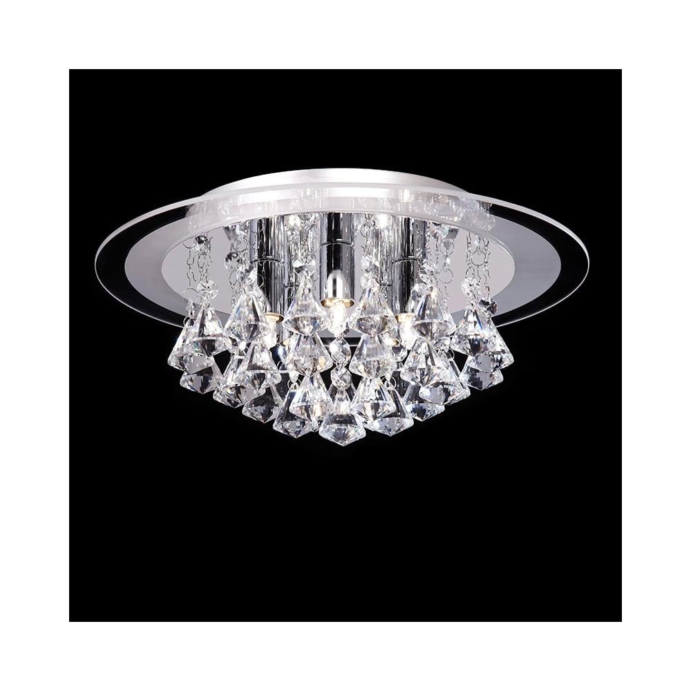 lighting hanging pendant modern chandeliers lights light ceiling franklite image large crystal ceilings spirit