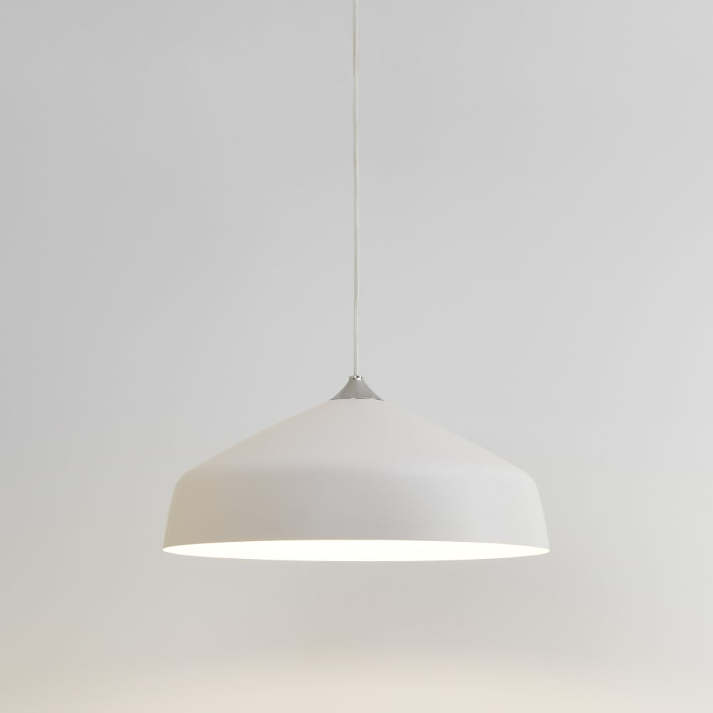 lighting light ceiling zaragoza pagazzi pendant dar cream