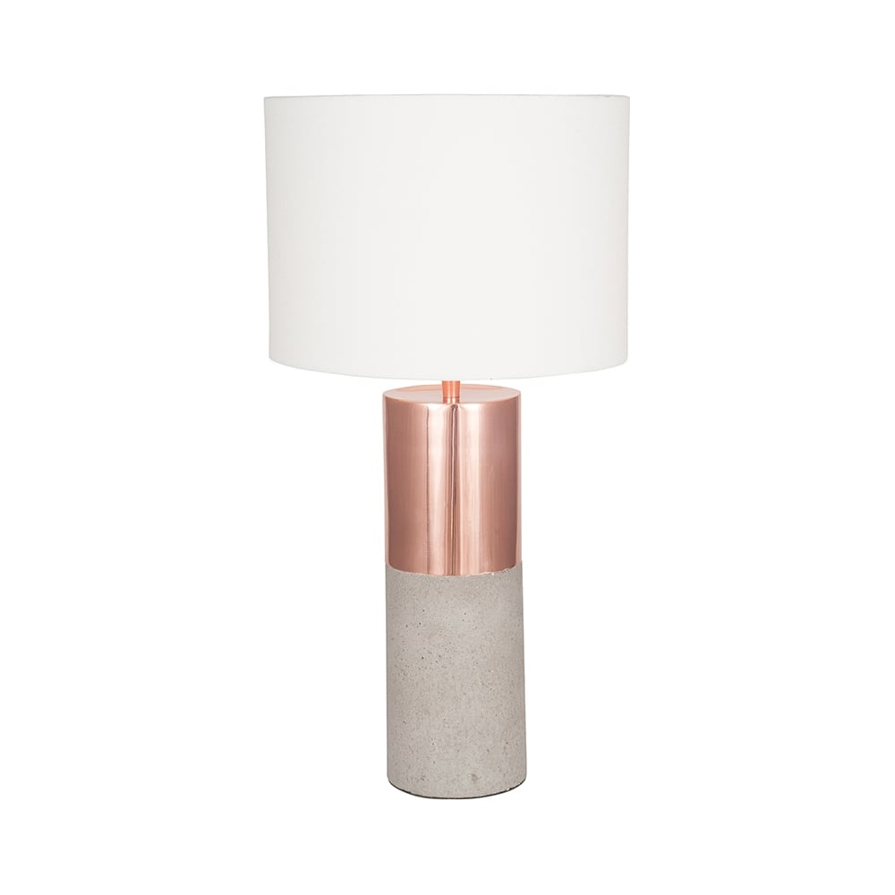 customize lamp style photo home arc your ideas to designs warisan urban design ways best gold rose overhang floor