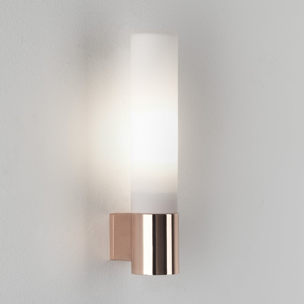 100+ [ Bathroom Wall Lighting Uk ] Fulham Bathroom Light Satin Nickel Garden Trading,Bathroom ...