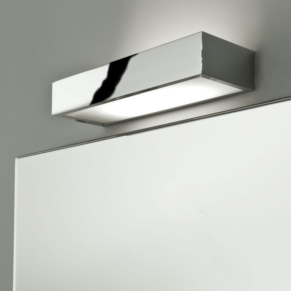 Mirror Lights | Bathroom Mirror Lights | Ocean Lighting