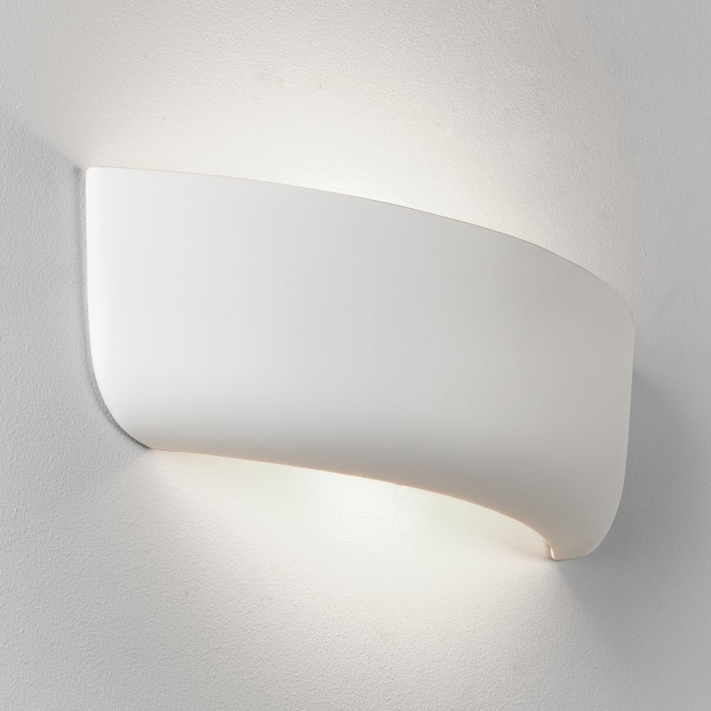 Astro Gosford 460 Ceramic Wall Light