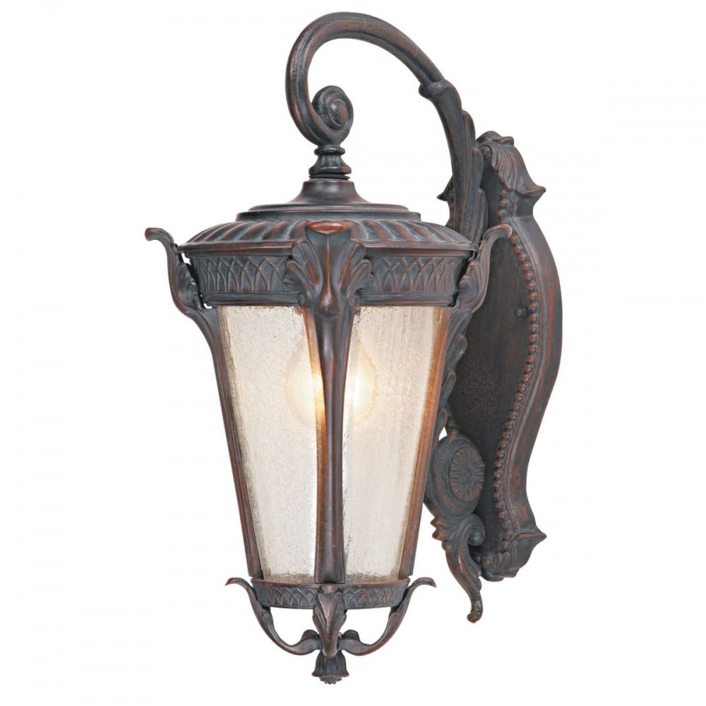 lighting light lights sandown outdoor uk bulb included wall co not dp amazon