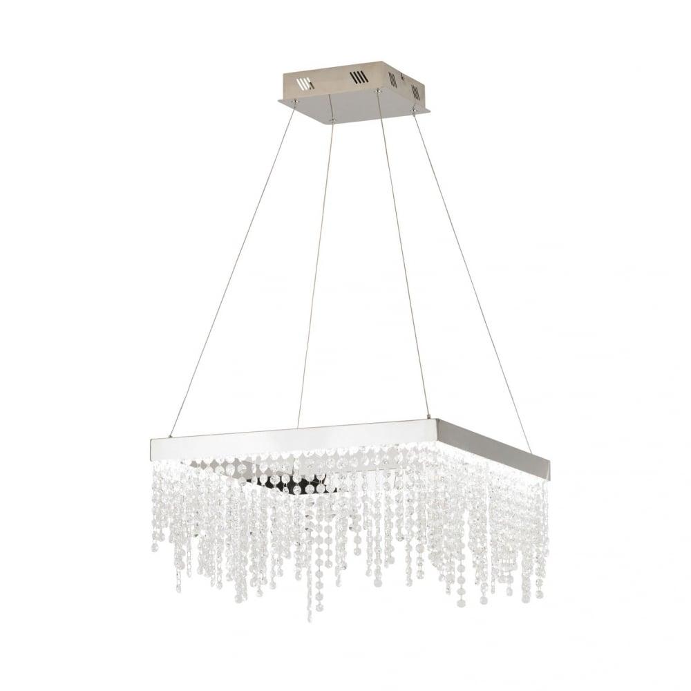 main lighting international romendo eglo collections light lights interior products