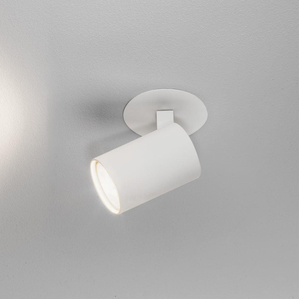 Spotlights | Home Spotlights | Ocean Lighting