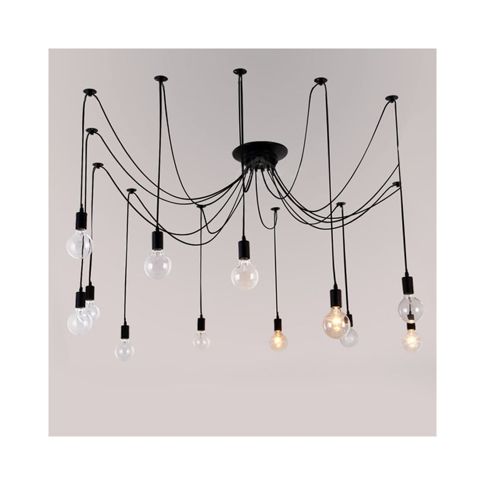 pendant gb lamp lighting led vintergata ceiling lights ikea en products