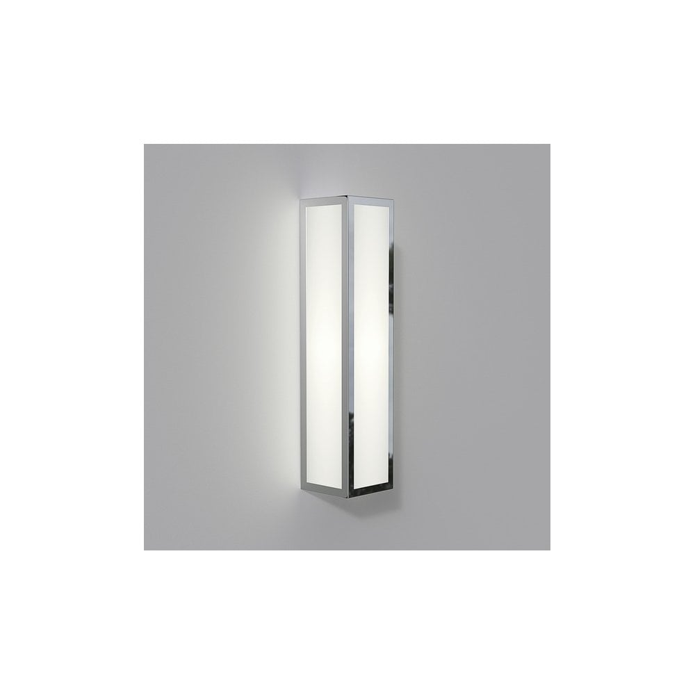Astro 8320 | Salerno Light Outdoor LED Wall Light