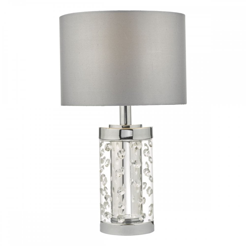 battery operated table lamps the range