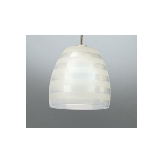 Eglo eglo 88853 fargo 1 light modern pendant ceiling light clear 88853 fargo 1 light modern pendant ceiling light clearsatined glass shade nickel matt finish aloadofball Gallery