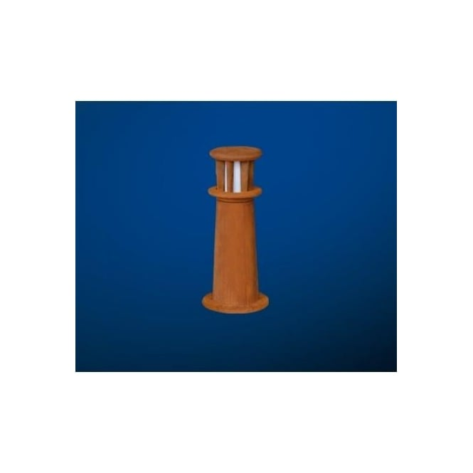 Eglo eglo 88531 odyseo 1 light low energy outdoor floor lamppost 88531 odyseo 1 light low energy outdoor floor lamppost lamp rust finish ip44 rated mozeypictures Gallery