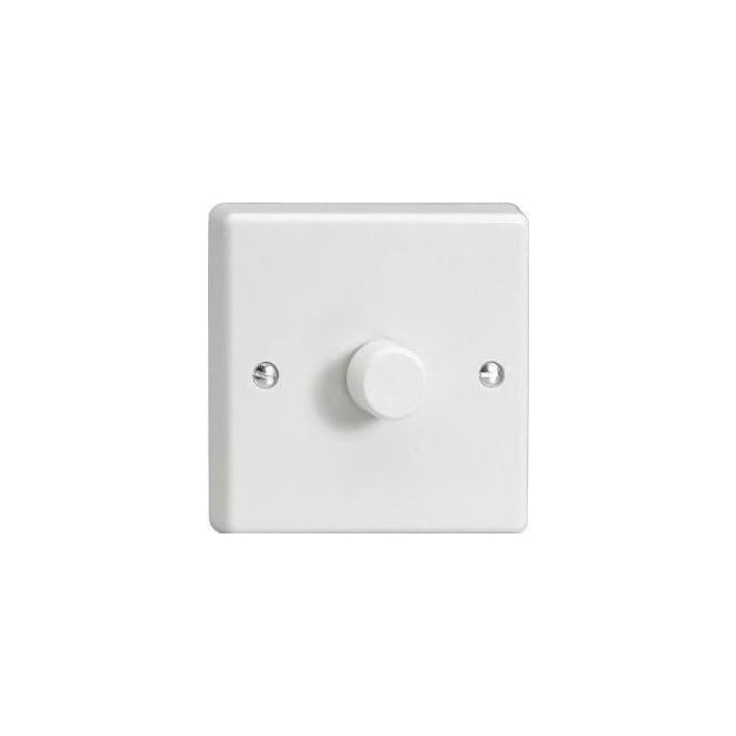 trailing edge switch trailing edge dimmer switch. Black Bedroom Furniture Sets. Home Design Ideas