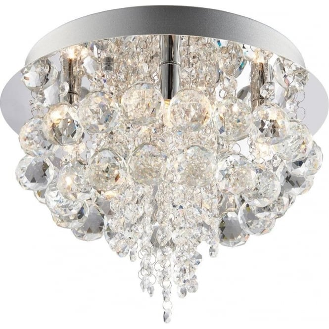 Endon Bathroom Ceiling Lights this beautiful ceiling light is the 60196 olmosendon.