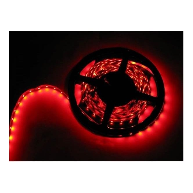 Ocean OLED5RD Red 5m LED Strip