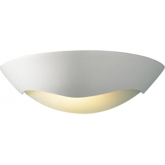 Dar dar hel072 hellas 1 light modern wall light glass and satin hel072 hellas 1 light modern wall light glass and satin ceramic finish aloadofball Choice Image