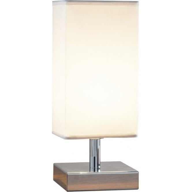Table Lamps For Living Room Simple Modern Living Room Table Lamps Glass Shade Bedroom Beside