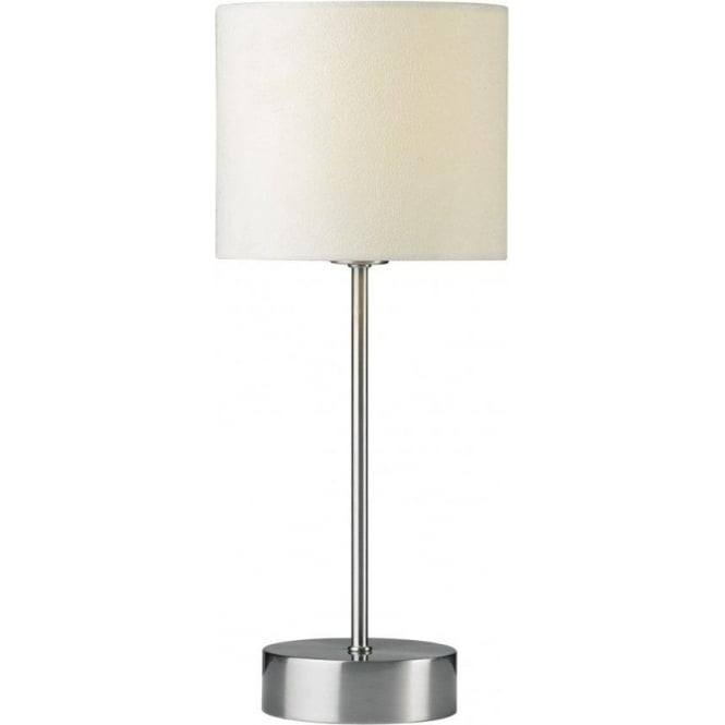 Dar Suz4033 Dar Suzie Touch Table Lamp Modern Touch Lamps Online
