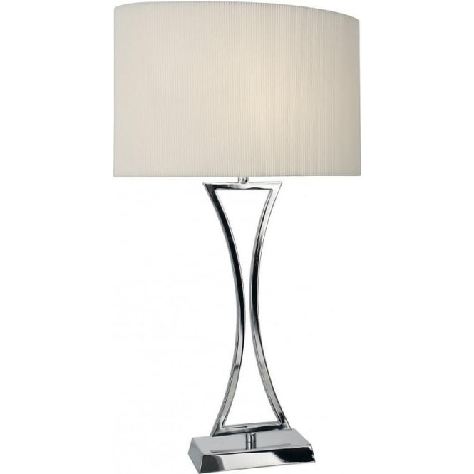 Dar Oporto Table Lamp