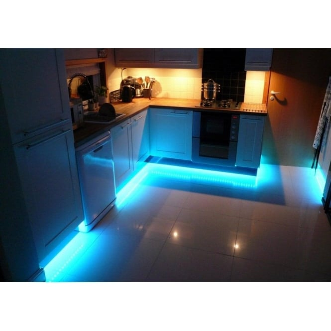 White Kitchen Kickboard awesome led kitchen plinth lights images - home decorating ideas