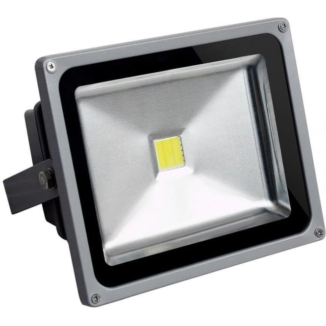 Led Flood Light Noise: 30w LED Flood Lights