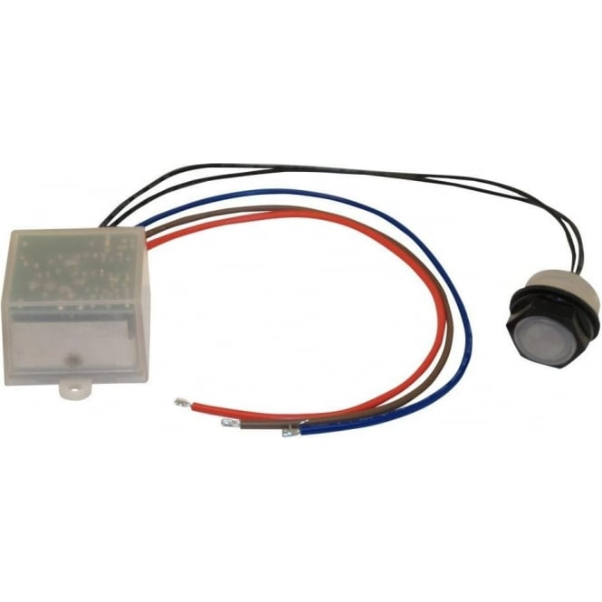 outdoor lighting photocell switch - outdoor lighting ideas dusk till dawn wiring diagram dusk to dawn light wiring diagram #15