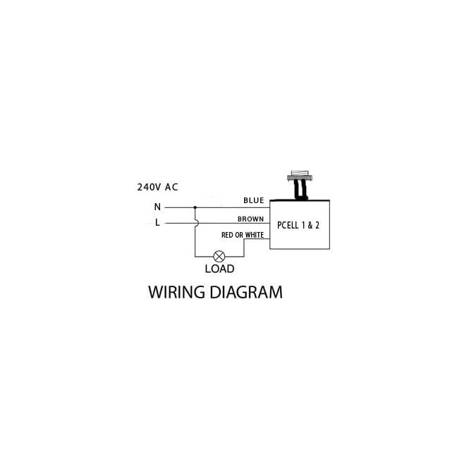 Photocell Wiring Diagram Uk | Wiring Diagram on photocell lights, photocell wiring guide, photocell installation, photocell switch, photocell wiring directions, photocell sensor, circuit diagram, photocell wiring problem, lighting contactor diagram, simple photocell diagram, photocell schematic, photocell control diagram,