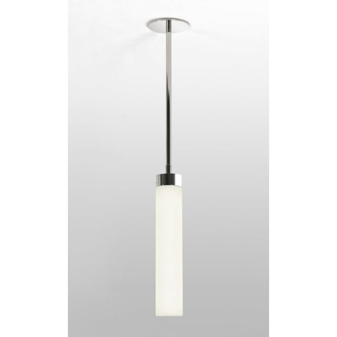 Astro 7031 Kyoto 1 Light Ceiling Pendant