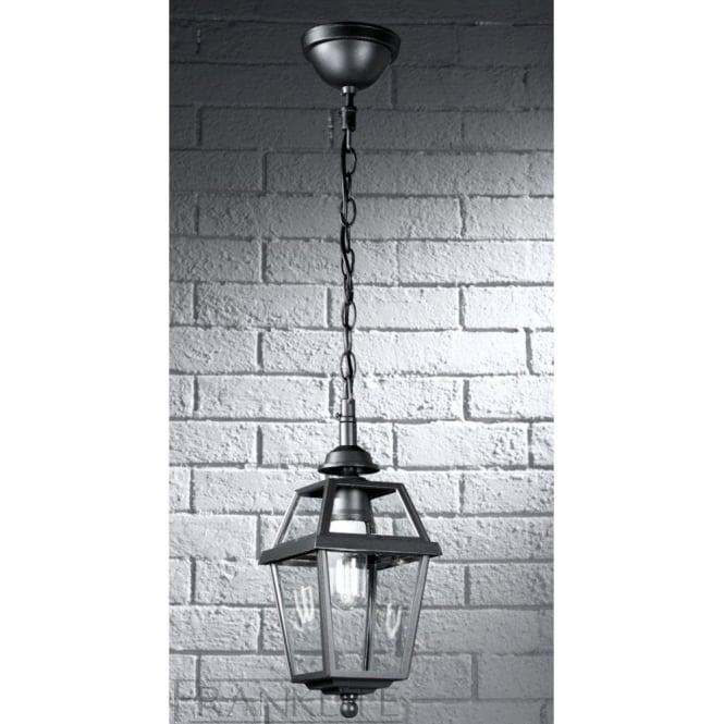 Ext6610 outdoor italian lantern franklite nerezza ext6610 nerezza 1 light outdoor lantern dark grey ip43 aloadofball Choice Image