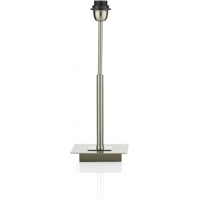 Sic4046 s1063 table lamp dar sicily table lamp modern for 100 watt table lamps uk
