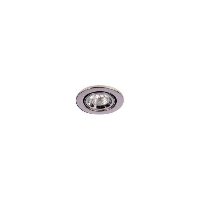 KSR FRD111 Fixed Firerated Downlight Mains Voltage