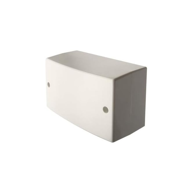 Manrose T12S 12v Transformer for Low Voltage Fans Standard