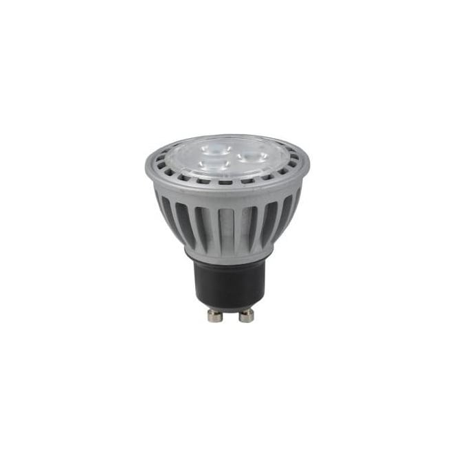 Bell LED GU10 Lamps | 5w GU10 LED Lamp | 05111 Daylight White GU10 Lamp