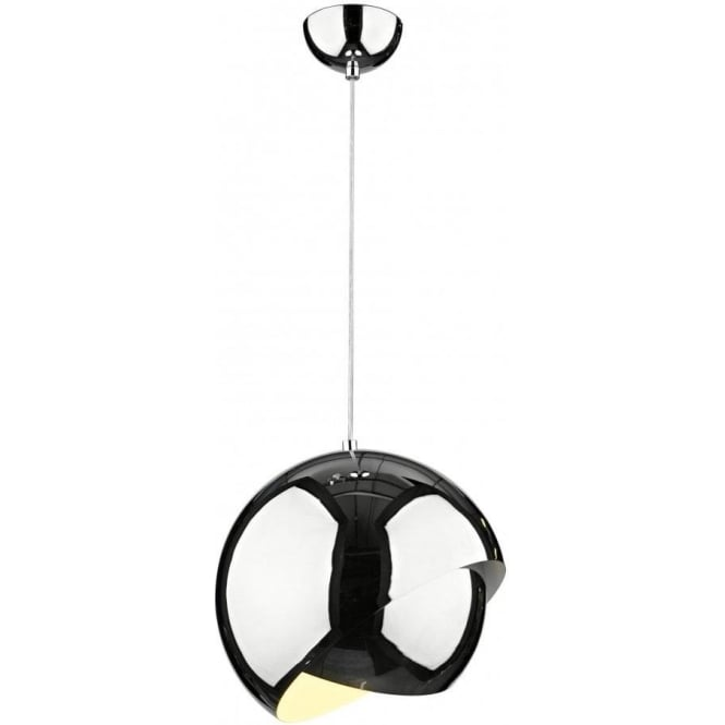 double pendant lighting. mic8650 michigan 1 light ceiling pendant polished chrome double lighting