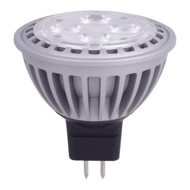 Mr16 Dimmable Led Uk: Bell LED MR16 Lamps
